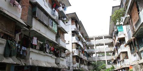 Jual Aborsi Semarang Pengelola Listrik Apartemen Dan Rumah Susun Wajib Kantongi Izin Merdeka Com