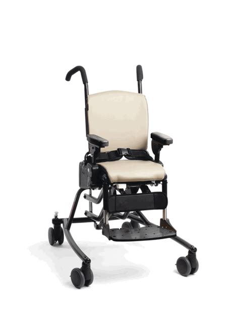 rifton activity chair with tray hi lo large rifton activity chair adaptivemall