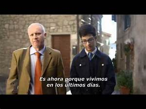 NOVIEMBRE Jw Broadcasting 2014 doblado al español FunnyCat TV