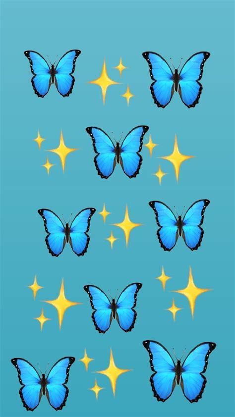 fondos lindos   emoji wallpaper iphone aesthetic