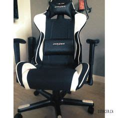 dxracer gaming chair philippines gaming setup with a dxracer chair desk and footrest by
