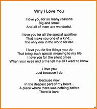 Best Cute Love Quotes Ideas And Images On Bing Find What Youll Love