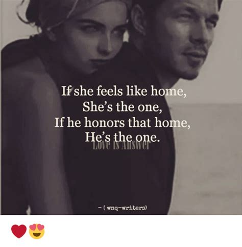 Best Memes About She S The One She S The One Memes