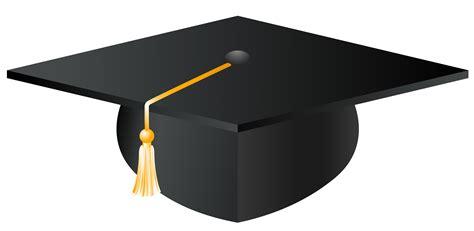 Grad Cap Clip Graduation Cap Clipart For Free 101 Clip