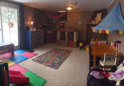 bits daycare in infant toddler preschool 211   1466473396 IMG 1946