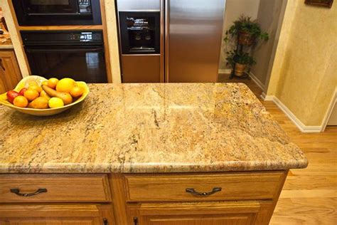 71 best granite kitchen countertops islands images on