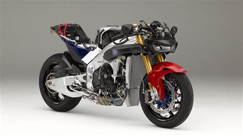 Honda Rc213v S Sportbike, Hd Bikes, 4k Wallpapers, Images