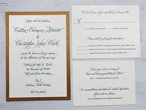 imposing formal wedding invitation theruntimecom With pictures of formal wedding invitations