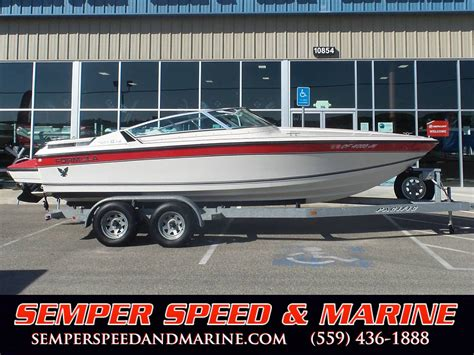 Power Boats For Sale California by Used Formula Power Boats For Sale In California Boats