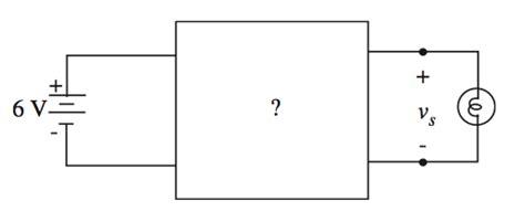 Resistors Voltage Division Problem Electrical
