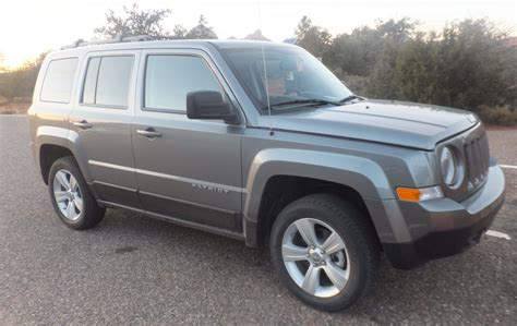patriot jeep 2013 2013 jeep patriot pictures information and specs auto