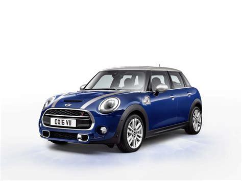 Image: 2017 Mini Cooper, size: 1024 x 767, type: gif ...