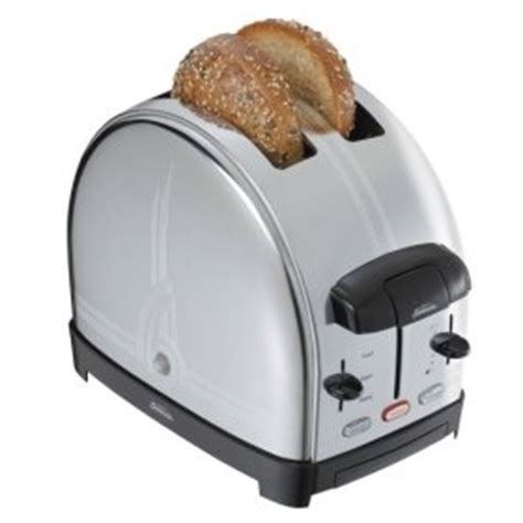 Bread Toaster Sale by You Ask I Answer Toasted Bread Small Bites