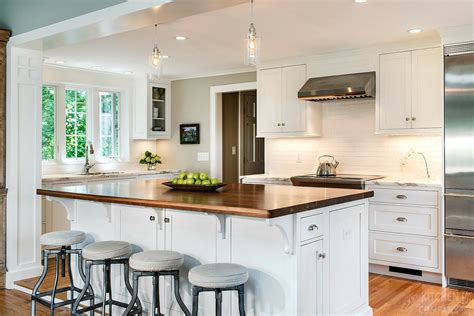 beautiful cottage kitchens beautiful cottage kitchen in ct white kitchen 1542