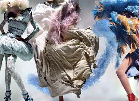 Nick Knight Fashion Photographer Hans Photography