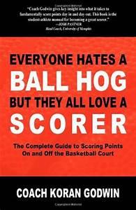 Half Court Basketball Dimensions