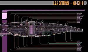 Lift Master Schematic Diagram