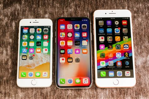 fresh best iphone iphone 8 plus review cutting edge power in a familiar