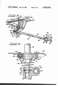 Eaton Transmission Repair  Diagrams  Wiring Diagram Images
