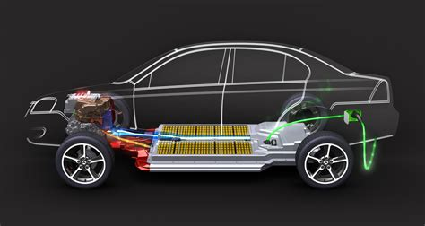 Large Electric Cars by April 3 2016 Home Battery Updates The Greeny Flat
