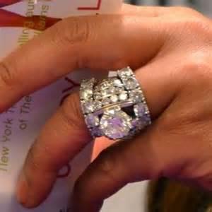 wedding ring price wendy williams wedding ring price