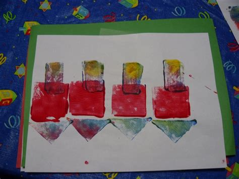 74 best images about hanukkah crafts preschool hebrew 603 | b1ace611691c4e5fcd2e6f5fae7787c3