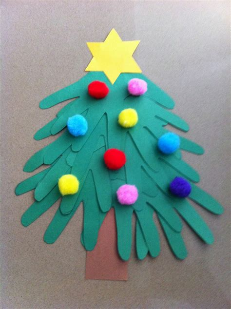 best 28 christmas craft ideas to make easy christmas
