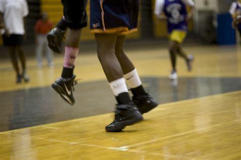 patellar tendonitis dr david geier sports medicine