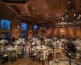wedding venues in az gilbert wedding venues gilbert reception venues weddings in gilbert arizona gilbert