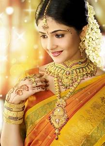 Diwali, Festival, Lights, India, Weddings, Gold, Dowry ...