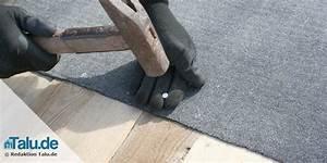 Garagendach Abdichten Bitumen : bitumenanstrich dach mem dach sperre hochelastische ~ Michelbontemps.com Haus und Dekorationen