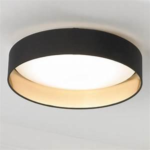Best modern lighting ideas on interior
