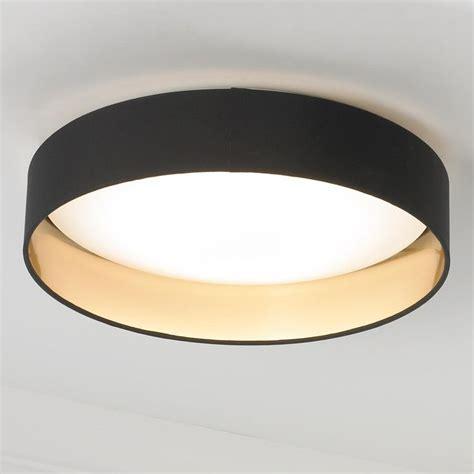 Types of ceiling lights for home decor ? Pickndecor.com