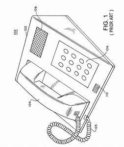 Patent Us6768914