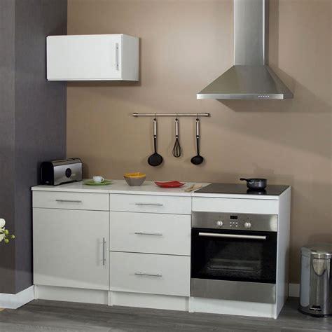 cuisine encastrable ikea ikea meuble d angle cuisine cheap meuble d angle