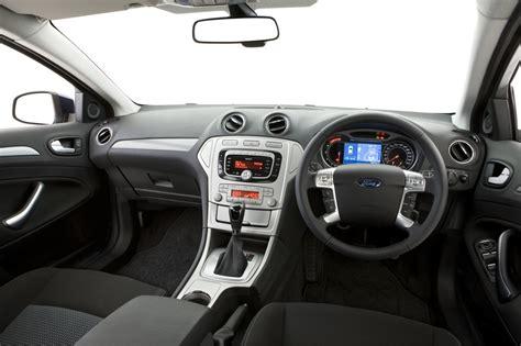 aftermarket sat nav system in car entertainment mk4 mondeo talkford com