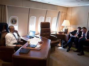 Air Force 1 Plane Obama Inside | www.pixshark.com - Images ...