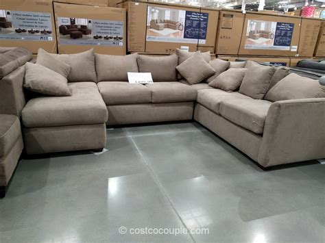 costco sofas sectionals sofa ultra modern gray sectional costco sofas living
