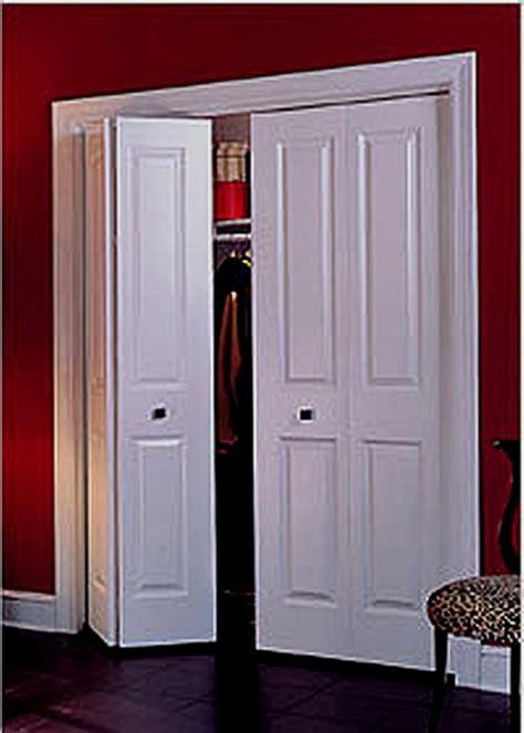traditional bifold closet door repair hardware