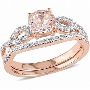 15 inspirations of wedding bands for women walmart With womens wedding ring sets walmart