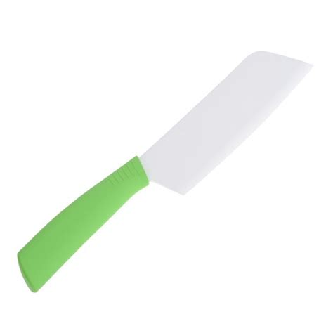 cheap kitchen knives wholesale 2013 ceramic kitchen gadget knife 6 5