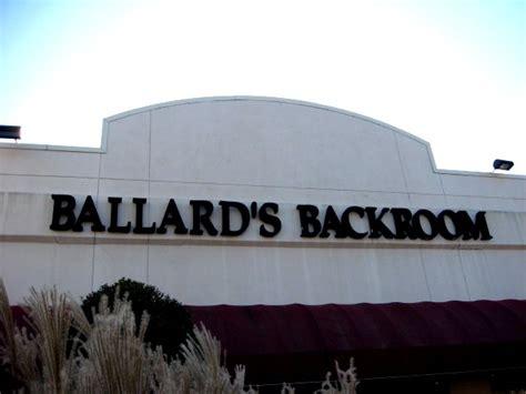 ballard design outlet atlanta ballard designs outlet southern hospitality