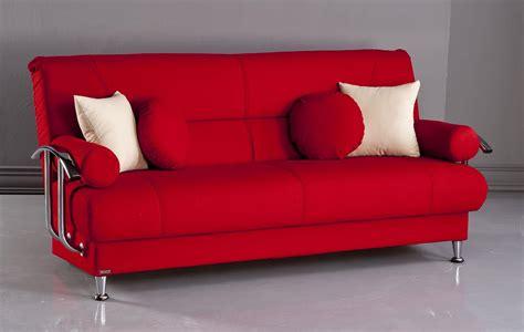 Sleeper Sofa Target by Target Sofa Beds Target Sofa Beds Home Interior Furniture