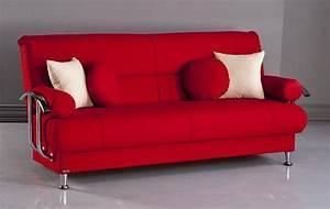 sofas at target smileydotus With target furniture sofa bed