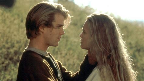 The Princess Bride Forever Op Ed