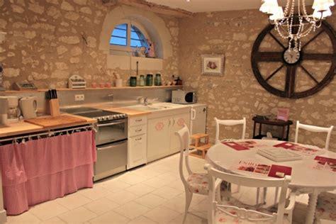 cuisine de charme 13 photos lavigenna