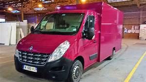 Food Truck Occasion : occasions concept mag constructeur de v hicules ambulants ~ Gottalentnigeria.com Avis de Voitures