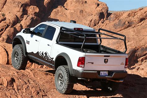 Aev Prospector Xl by Prospector Xl American Expedition Vehicles Aev
