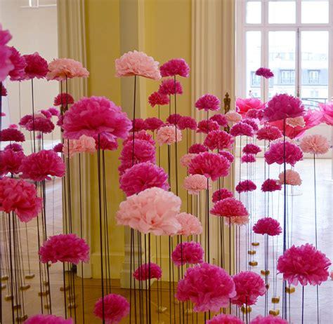 grossiste decoration mariage pour professionnel parfum pompon annick goutal hello pompon le maghello pompon le mag