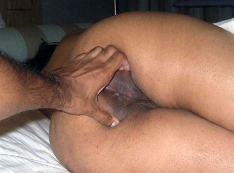 Desi Ass Hole Photo Album By Desi Ass